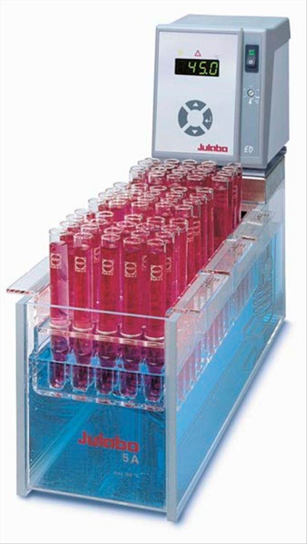 Bagno termostatico labware generic labware - Bagno termostatico ...