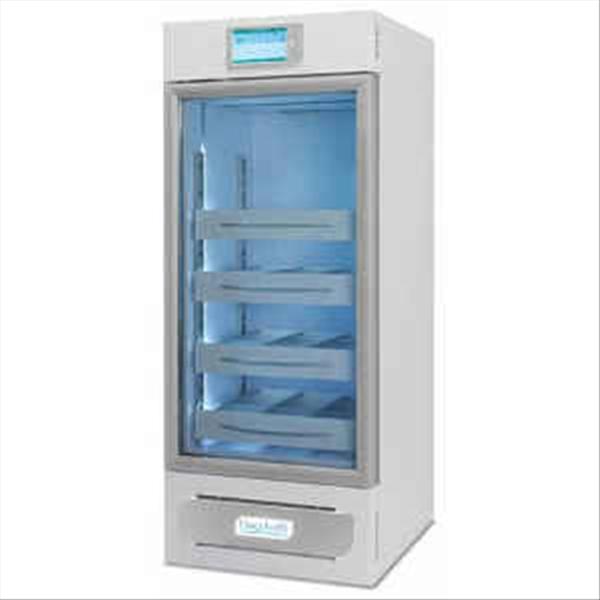 frigo emoteca 200l x 450 ml labware apparecchi. Black Bedroom Furniture Sets. Home Design Ideas