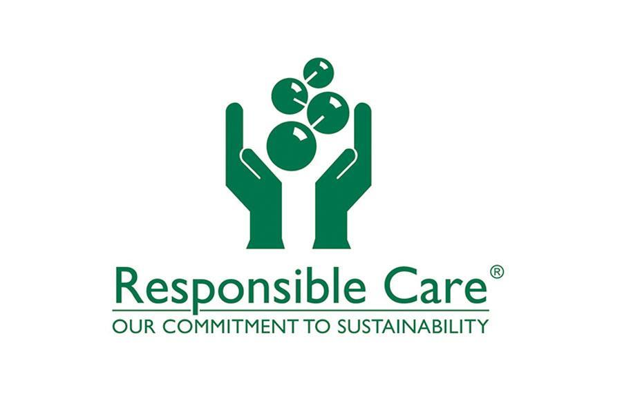 Responsible Care 1