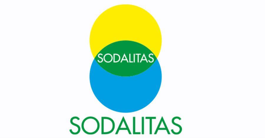 SACCO SYSTEM JOINS FONDAZIONE SODALITAS 1