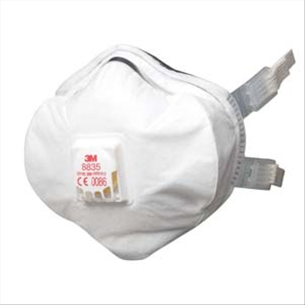 3m italia respiratori