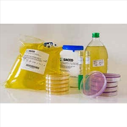 Malt extract   agar   500 g