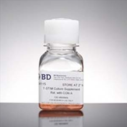 CORNING B.V. T-cell culture supplement 100 ml