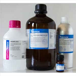 Acetonitrile lc-ms pai  2500 ml