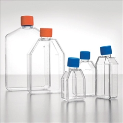 Erlenmeyer flask 250ml vent. cf50