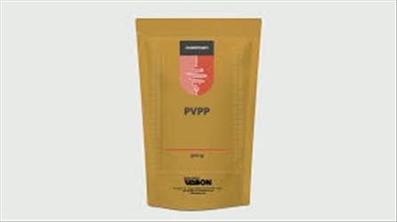 Pvpp p 200 g