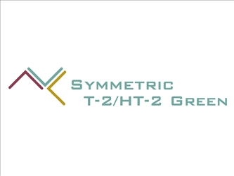 Symmetric t2/ht2 green sw 24 test